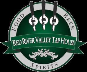 RRV Tap House logo