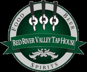 RRV Grill & Market Logo