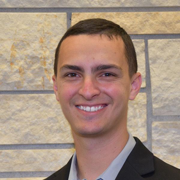 Joey Casteglione
