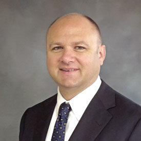Steve Kuhlman