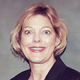 Cynthia Pic